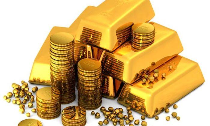 Thị trường - Giá vàng hôm nay ngày 21/9: Giá vàng SJC tăng 300.000 đồng/lượng