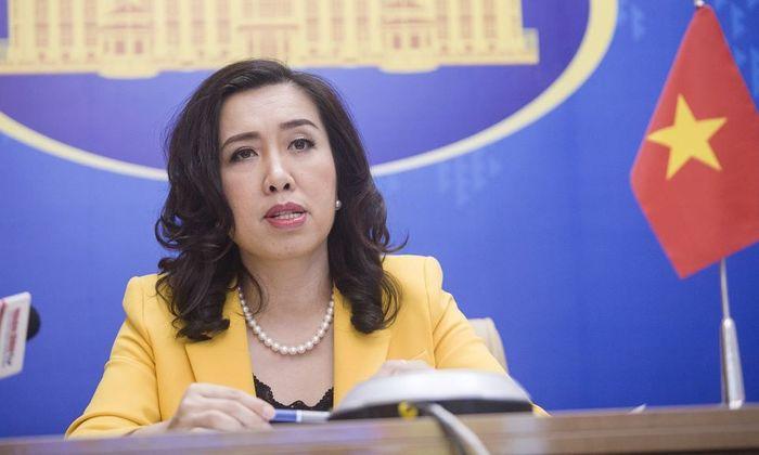 Tin trong nước - Điều tra vụ việc đưa người Việt nhập cảnh, làm việc trái phép tại Campuchia