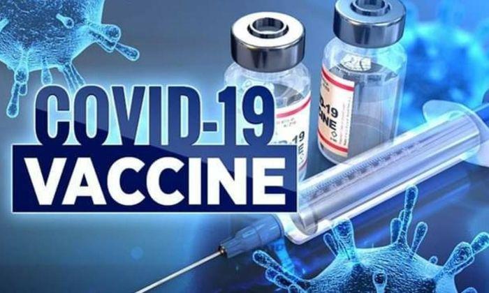 Y tế - TP. Hồ Chí Minh: 1.585 bệnh nhân nhiễm Covid-19 được xuất viện